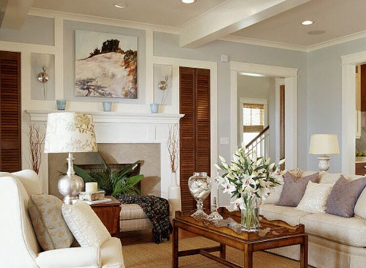 5 Tricks to Make Your Home Feel Cozier