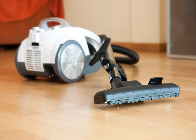How​ ​to​ Get​ the​ Best​ Vacuum​ Cleaner​ for​ Your​ Home?