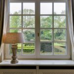 How to Substitute Windows for Your Home