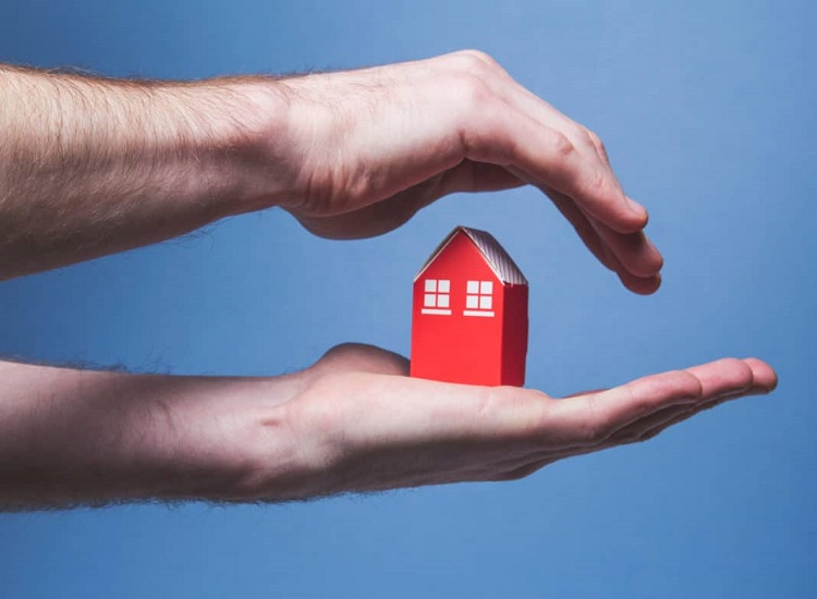 Information on Home Warranty Plans