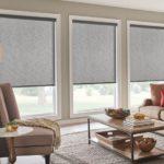 Practical Benefits of Window Shutters