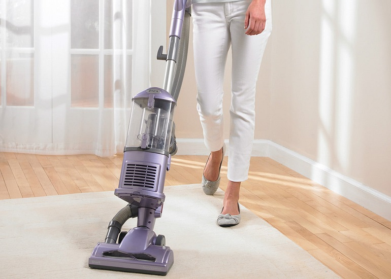 Simple Steps to Quickly Vacuum Your Office When the Need Arise