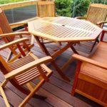 Why You Should Choose Wicker Outdoor Furniture