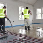Why You Should Select Floor Screed Solutions