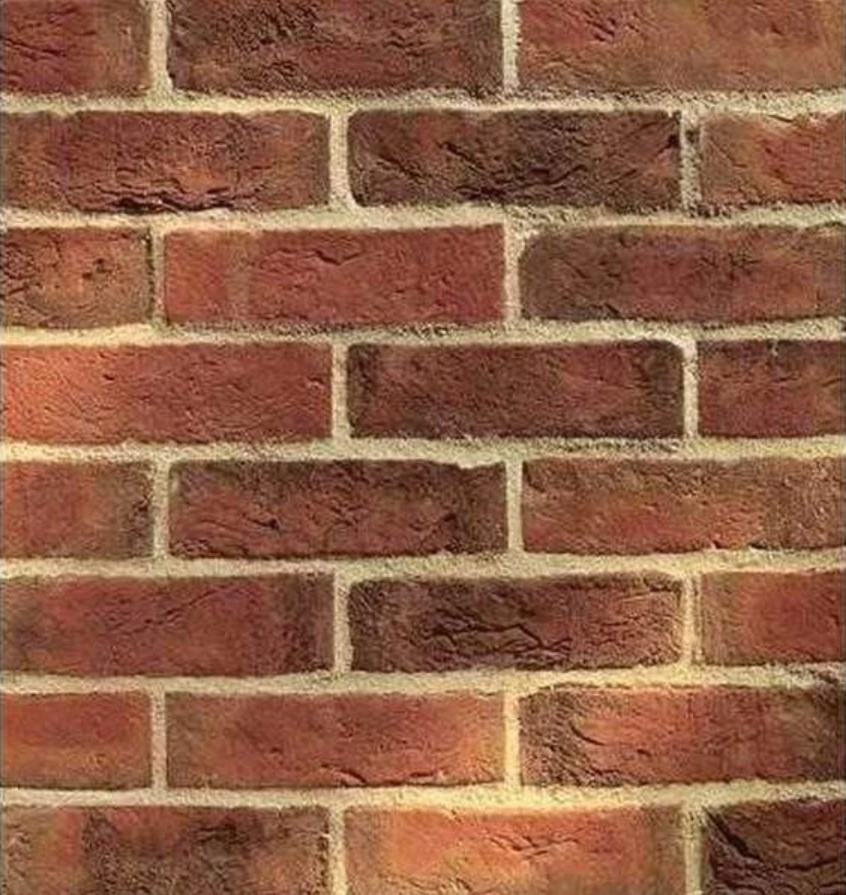 The Construction Bricks- The Different Types You Should Know